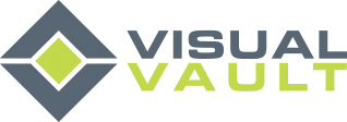 VisualVault Logo